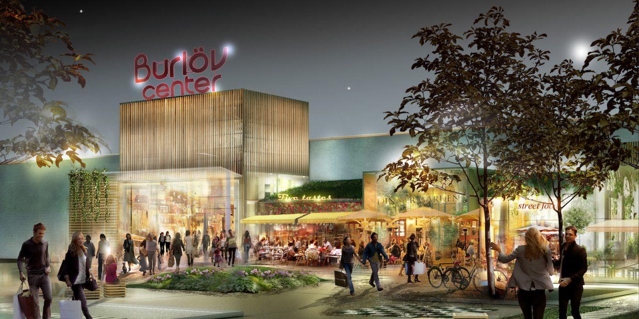 Burlöv center är skånes mest lättillgängliga och effektiva köpcenter.  Kanonbra allmänna kommunikationer och ett läge nära de större motor- och ... 48c32dcc074e9